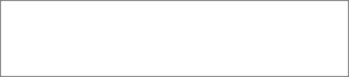 FRAZIER NIVENS, OCEAN IMAGING South Florida High Definition Video & Film Production Services Key Largo, Florida